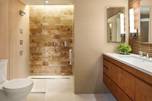 Bathroom remodeling los angeles ca home remodeling - Los angeles bathroom remodeling contractor ...