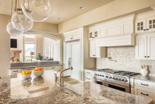 Premier Kitchen Remodeling Is A Full Service, Licensed And Bonded Design  Company, That Is Based Out Of Pasadena, CA. We Proudly Serve The Southern  ...