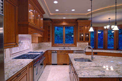 Kitchen Remodeling Los Angeles CA Home Remodeling Contractors New Los Angeles Kitchen Remodeling Concept Property