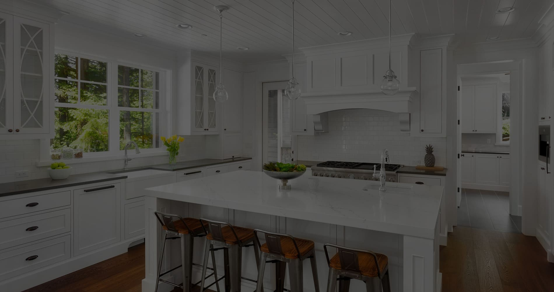 Kitchen Remodeling Los Angeles, CA | Home Remodeling Contractors